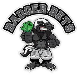 Badger Bets