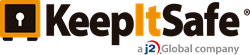 KeepItSafe® is the official online backup provider of the Miami Dolphins