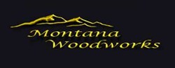 Explore Montana Woodworks furniture at Goedeker's