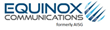 Equinox Communications