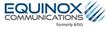 Equinox Communications