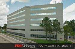 PreDiabetes Center of Southwest Houston