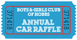 Boys & Girls Club of Hobbs