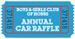 Permian Automotive Joins Boys and Girls Club for 30th Annual Car...