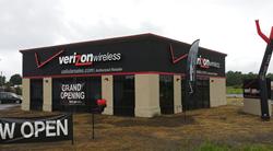 Cellular Sales Ogdensburg store