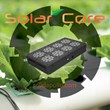 Seattle LED Company Solid Apollo Releases a New Family of LED Grow...