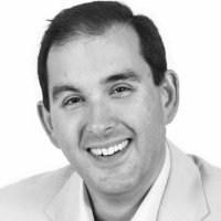 Matthew Francis, Director of Latin America Strategy