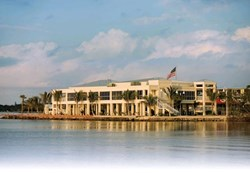 : Key Largo hotel, Key Largo resorts, Key Largo hotel deals