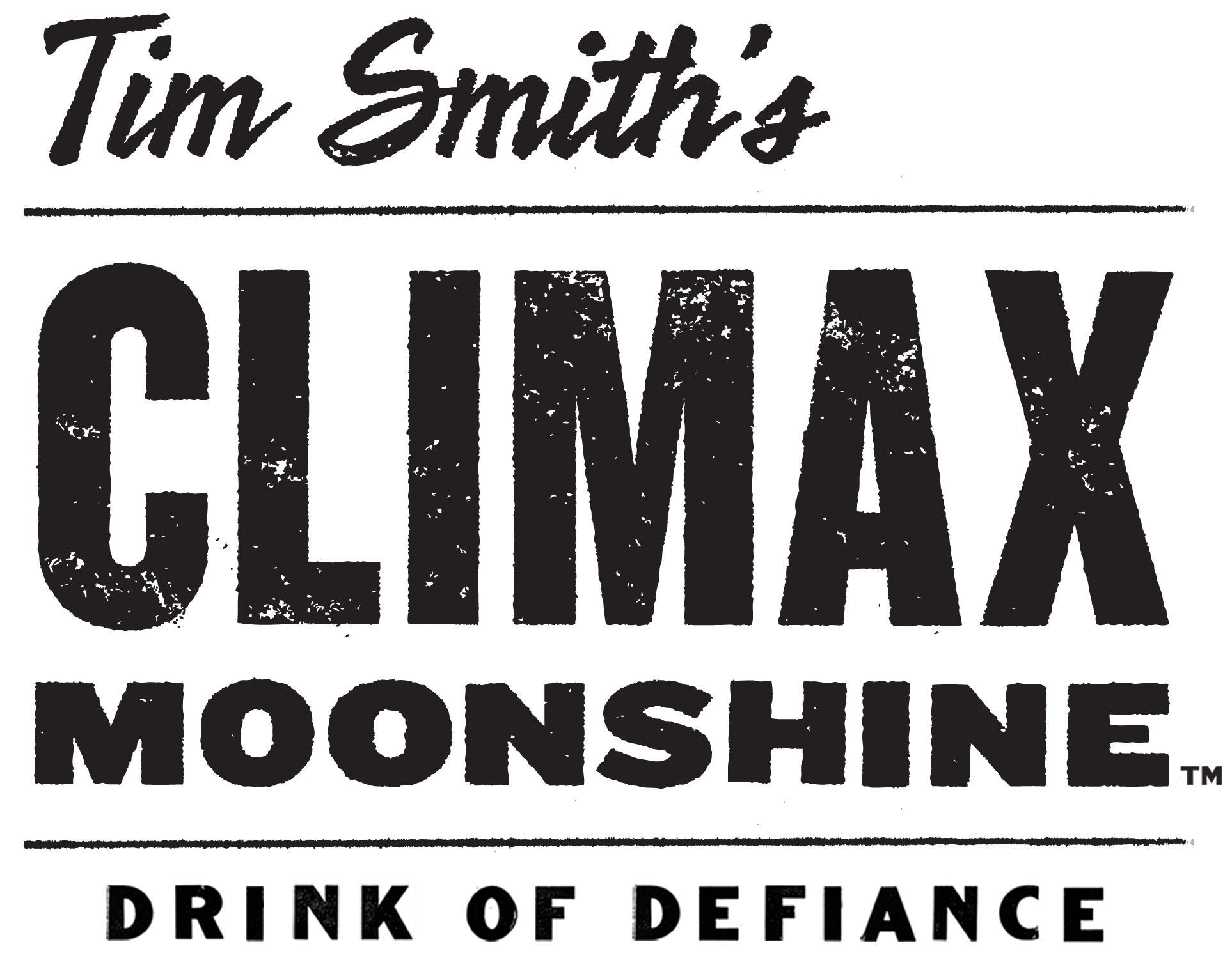 Moonshiners Logo Moonshine Brand Logo