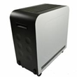Oransi Launches Best HEPA Air Purifiers Made in the USA with New Erik...