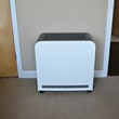 Erik air purifier HEPA air purifier, Made in USA, Air purifier comparison, Compare air purifiers, Air Purifier reviews