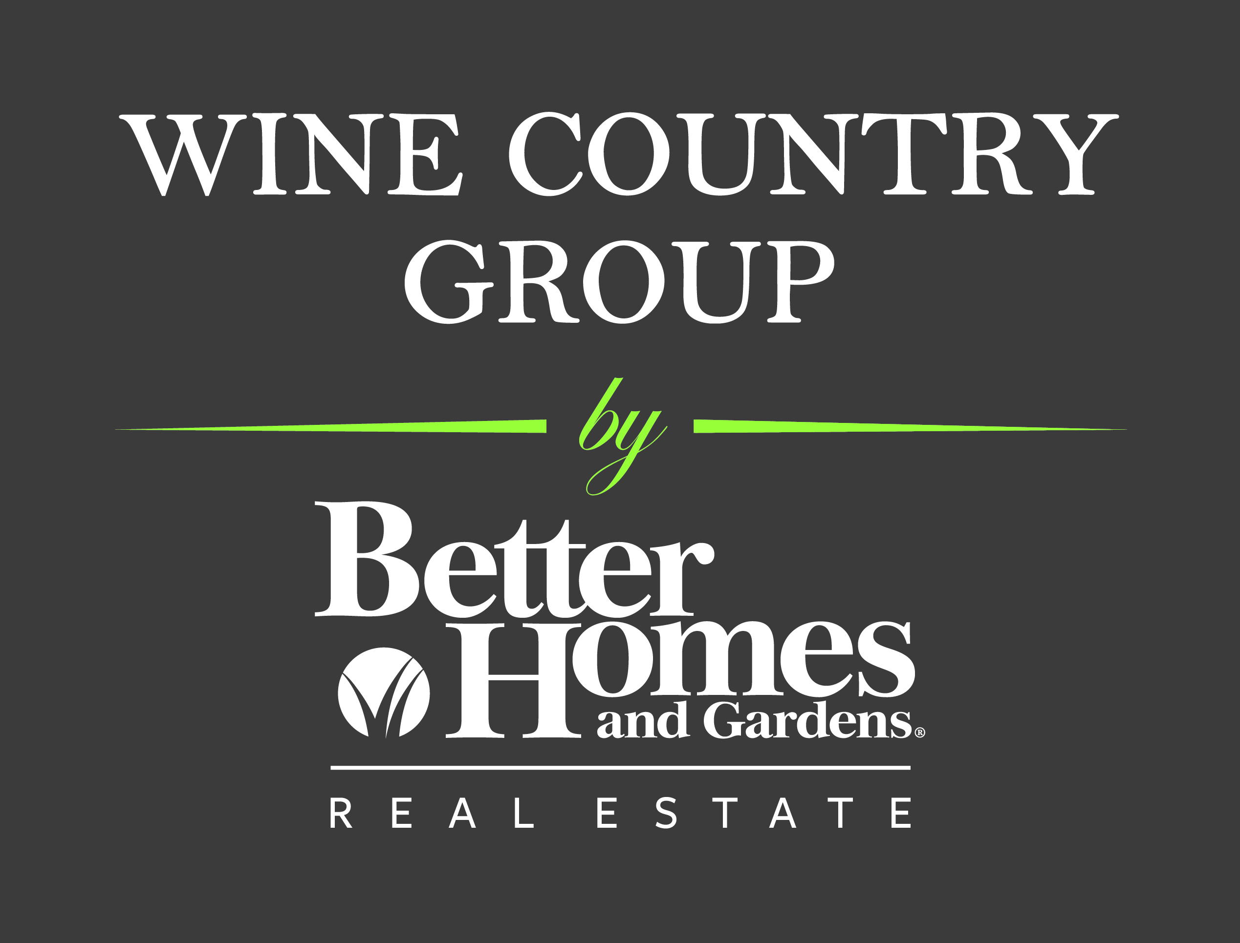 Wine country group porno woman site Better homes and gardens website