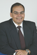 Intelligent Manufacturing Systems (IMS) Announces That Dr. Arturo...