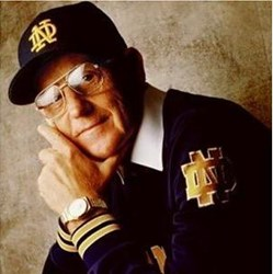Lou Holtz Do Right