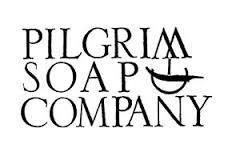 vegan bar soap