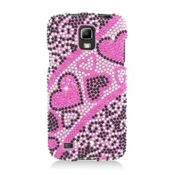 Samsung Galaxy S4 Active Case