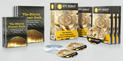 BTC Robot Review