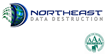 HIPPA/HITECH Final Rule, deadline September 23rd. Northeast Data...