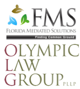 Olympic Law Group & Florida Mediated Solutions Sponsor International Gay and Lesbian Film Festival