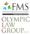 The Olympic Law Group, Florida Mediated Solutions Join to Support...