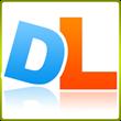 Football Season Is Here, DirectLiquidation.com Has the TVs Your...