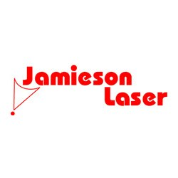 Jamieson Laser
