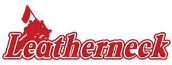 Leatherneck.com is a website that serves as an information center for America's active duty Marines and Marine Corps veterans