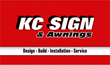 KC Sign & Awnings
