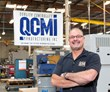 QCMI Announces Its Participation in San Diego's Inaugural...