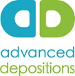 Advanced Depositions Sponsors OC Hispanic Bar Association Holiday...