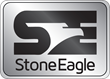 Vision Warranty Corporation Selects StoneEagle's SEcureARCH Platform