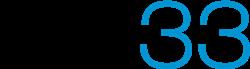 OS33, Inc.