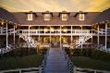 Outer Banks bed and breakfast inn