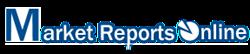 Market Reports Online