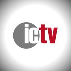 International Commercial Television, Inc.  Ticker Symbol ICTL