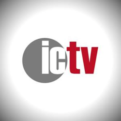 International Commercial Television, Inc.  Ticker Symbol ICTL