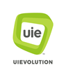 UIEvolution Announces Release of Breakthrough 3D Augmented Reality App