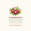 Joint Report on the North American Cranberry Industry Details a...