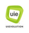 UIEvolution to Present at SATELLITE 2015