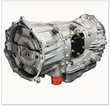 F4A22 Transmissions in Used Condition Now Offered for Retail Sale by Powertrain Company Online