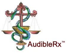 Audio Medication Counseling