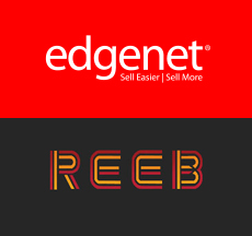 Edgenet and Reeb Milwork