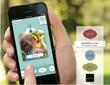 Rendi's exclusive Tag it! smartphone app