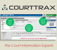 Court Document Retrieval Experts