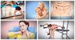 treatment for fibromyalgia how to reverse fibromyalgia now can