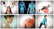 treatment for fibromyalgia how to reverse fibromyalgia now help