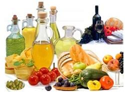 mediterranean diet plan how mediterranean diet