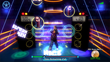 Extreme Reality to Provide Motion Control for BeatBoxer+:  First...