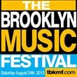 The Brooklyn Music Festival