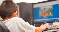 online education,online home schooling, homeschooling, education technology,K12